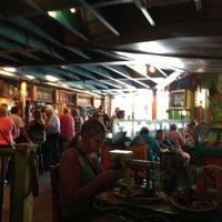 Photo taken at Margaritaville by Cheri P. on 7/26/2013