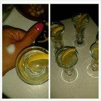 Das Foto wurde bei Mexico Tequila von nanemsi am 7/1/2013 aufgenommen