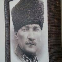 Photo taken at Onur Yapı Mühendislik by Gökhan K. on 11/13/2014
