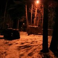 Photo taken at Laserbattle by Artem K. on 2/3/2014