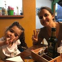 Foto tirada no(a) Embaúba Café E Torteria por Suely L. em 11/17/2017