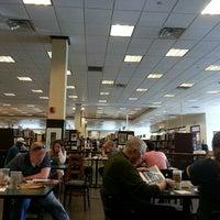 Photo taken at Barnes & Noble by Joseph K. on 6/22/2013