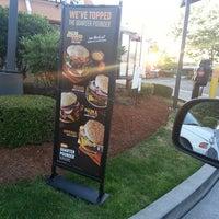 Photo taken at McDonald's by Joseph K. on 6/30/2013
