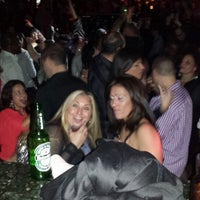 Photo taken at Zachary's Lounge by Laurinda H. on 12/29/2013