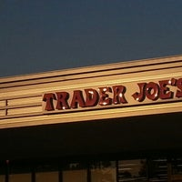 Photo taken at Trader Joe's by Laurinda H. on 8/13/2013