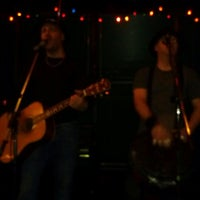 Photo taken at Wink's Eatery by Jenna G. on 1/1/2013
