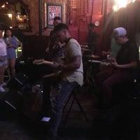 6/18/2017 tarihinde SachseDadziyaretçi tarafından Twilite Lounge'de çekilen fotoğraf