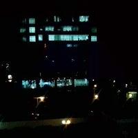 Photo taken at Gedung TSI BRI, Divisi Teknologi dan Sistem Informasi (TSI) by Hermanto R. on 7/30/2013