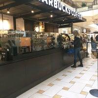 Photo taken at Starbucks by Christina S. on 2/6/2017
