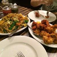 Foto diambil di Federick Restaurant oleh Spencer L. pada 9/21/2014