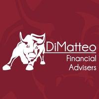 Photo taken at Di Matteo Financial Advisers by Dario M. on 7/8/2013