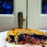 รูปภาพถ่ายที่ Bakehouse On Wentworth โดย Mrs D. เมื่อ 5/22/2013