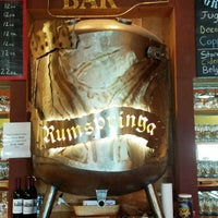 Photo taken at Rumspringa Brewing Company by Robert G. on 7/23/2017