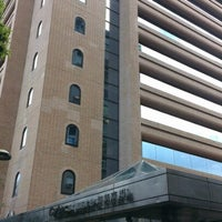 Photo taken at 永豐餘大樓 by Nick Lukuei C. on 1/2/2013