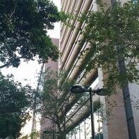 Photo taken at 永豐餘大樓 by Nick Lukuei C. on 10/21/2012