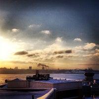 12/16/2013 tarihinde Andrei S.ziyaretçi tarafından чистополькая 15/16'de çekilen fotoğraf