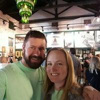 Photo taken at John Jameson Bar by Michael N. on 6/5/2016