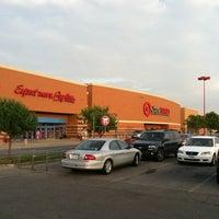 Photo taken at Target by Matt R. on 7/9/2013