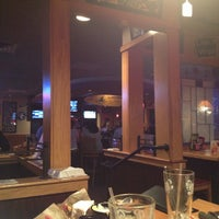 Photo taken at Applebee's Grill + Bar by Tyler C. on 6/30/2013