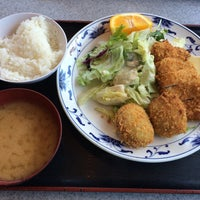 Photo taken at Gombei Japanese Restaurant by げきやすさん on 4/29/2015