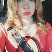 Photo taken at ΜΥ ΜΘΝSΤΞR 🚘 by Τ Δ Ν Я 💋 on 5/23/2015