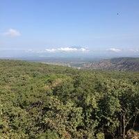 Foto tomada en Bosque De La Primavera por Francisco N. el 6/29/2013