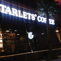 Foto tomada en Tarlets Coffee por Adriana el 11/4/2013