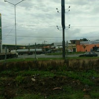Photo taken at Liberdade by Giovanny S. on 11/24/2015