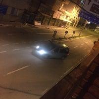 Photo taken at Koçarlı by Ezgi (. on 3/14/2018