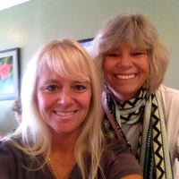Photo taken at Jacquie's Cafe & Gourmet Catering by Darcy W. on 8/19/2014