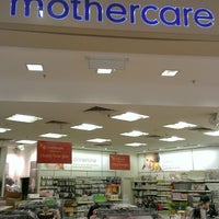 Photo taken at Mother Care Outlet by Hamdhu H. on 1/10/2014