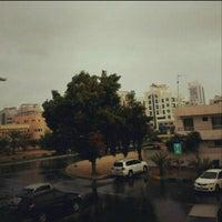 Photo taken at محارة البحر -Sea Shell by MUstu A. on 6/29/2013