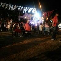 Photo taken at Ramazan Sokagi/konutlar by Murat Y. on 7/30/2013