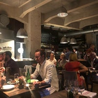 Photo prise au Baskeri & Basso par Marco M. le8/14/2018
