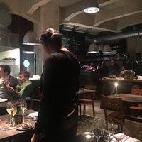 11/28/2017 tarihinde Marco M.ziyaretçi tarafından Baskeri & Basso'de çekilen fotoğraf
