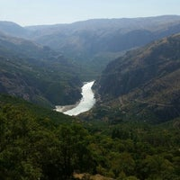 Photo taken at Gayropbaşı by Elif Sağçolak on 9/4/2015