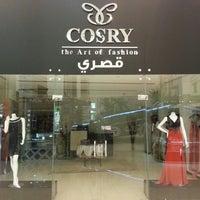 Photo taken at COSRY قصري by COSRY K. on 6/24/2013