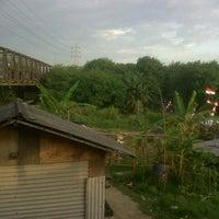 Photo taken at Eretan ejip by Ipank D. on 8/14/2013