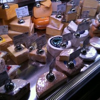 Photo prise au C'est Cheese par Thomas N. le12/1/2012