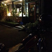 Photo taken at にしのみや by の さ. on 9/3/2014
