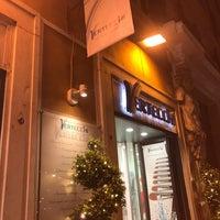 1/6/2018にSweetfofoがVertecchiで撮った写真