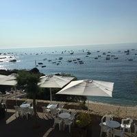 Photo prise au Hotel Mediterrani par Marcela P. le5/31/2015