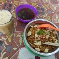 Photo taken at Restoran Garuda by Law S. on 1/24/2015