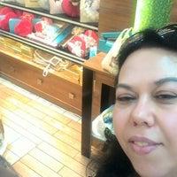 Photo taken at Cirav's Shop by Semra A. on 5/14/2016