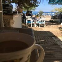 9/7/2016 tarihinde Anıl A.ziyaretçi tarafından Nihal Cafe Restaurant'de çekilen fotoğraf