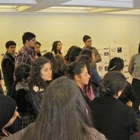 10/27/2013 tarihinde Orkun Ozan Medya Hizmetleri A.Ş.ziyaretçi tarafından Orkun Ozan Medya Hizmetleri A.Ş.'de çekilen fotoğraf