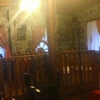 Photo taken at Таверна Pirates by Alena E. on 8/14/2014