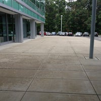 Photo taken at Sylvan Corporate Center by Roxan R. on 7/12/2013