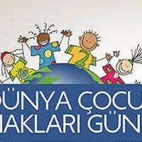 Photo taken at AIKA American International Kids Academy by Dilek Ö. on 11/20/2015