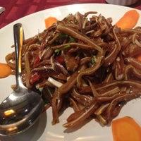 Снимок сделан в Тан Жен пользователем Michael T. 12/23/2012